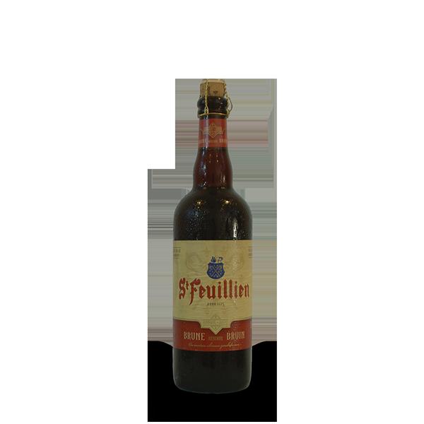 saint_feuillien_brune_75