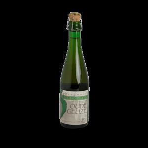3-Fonteinen-oude-geuze-750