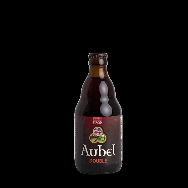 aubel-double