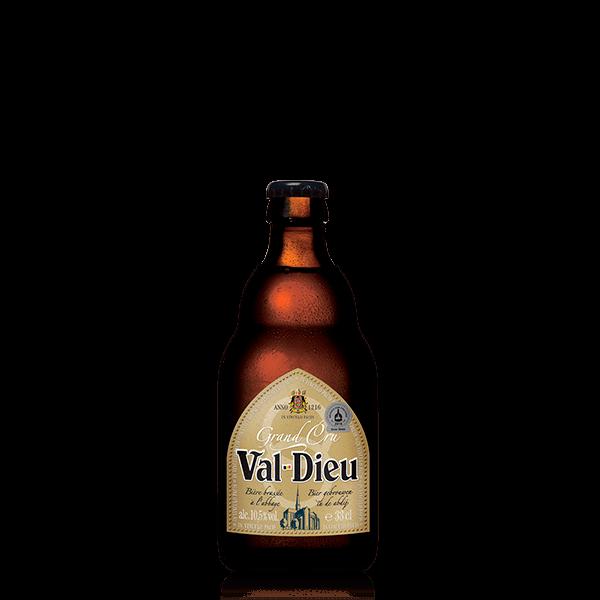 val-dieu-biere-grand-cru